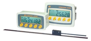 Magnetic Scale