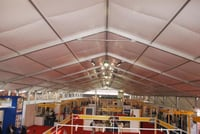 Dome Covers & Hangers