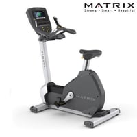 Upright Cycle for Gym
