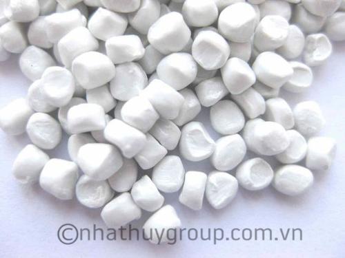 Calcium Carbonate Filler