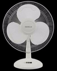 Electric Table Fans (Havells)