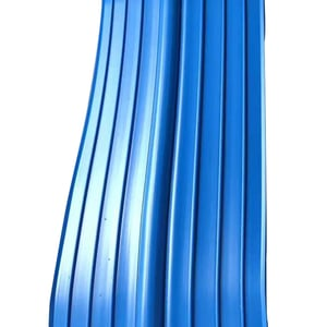 PVC Waterstop For Construction Joint