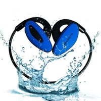 Trubeats Pulse Sports Bluetooth Earphones