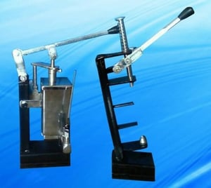 Use And Throw Pen Making Machines