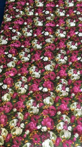 Kapok Cotton Silk Mattress (Ilavam Panju)
