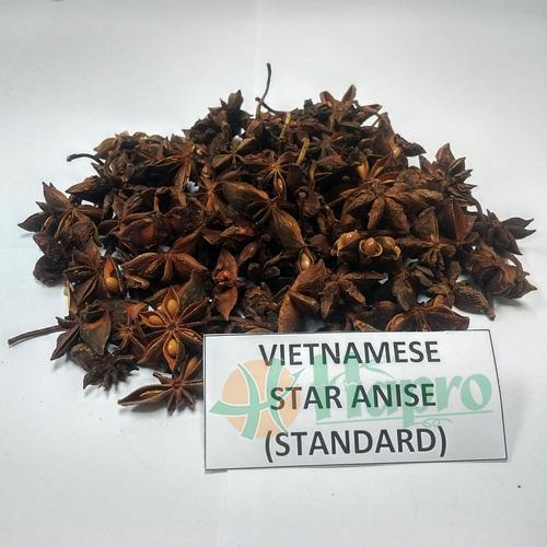 Vietnamese Star Anise
