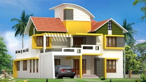 Property Legal Consultancy Service