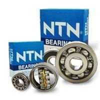 Industrial Ntn Bearings