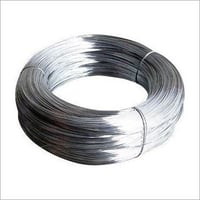 Black Annealed Baling Wire