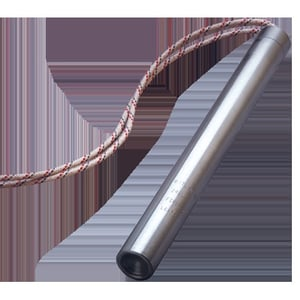 Cartridge Heater (Low And High Density)