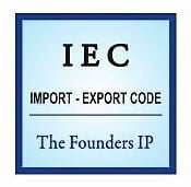 Import Export License Services