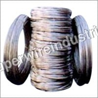 Reliable Ss Welding Wires