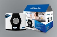 RO Water Purifier Body Without Storage