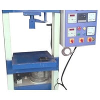 Electrical Control Panel Boards For Paper Cone Making Machine