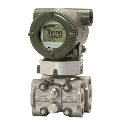 EJA110E Price Differential Pressure Transmitter