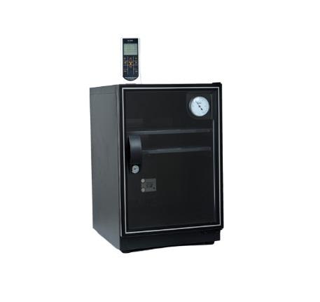 Hearing Aid Electric Drying Box Dehumidifier FM System FM-100
