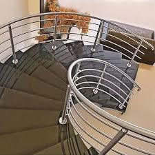 Reliable Stainless Steel Handrails