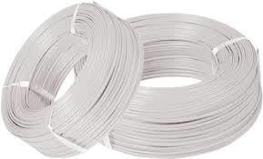Pvc Insulated Winding Wire