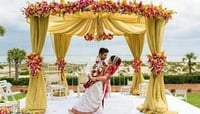 Event And Pre Wedding Photography Service