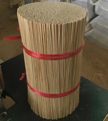 China Incense Sticks