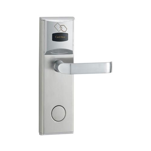 Hotel Door Locks (TES-6001SR)