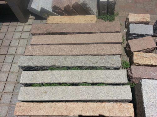 Limestone Paver Limestone Paver Manufacturers Suppliers Dealers