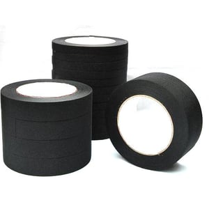 Wire Harness PVC Insulation Tape