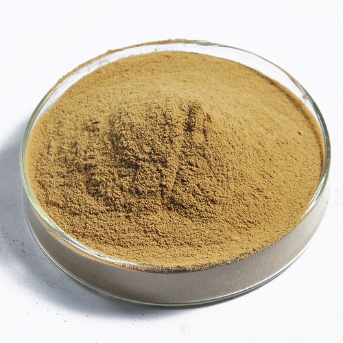 Brewers Yeast Power