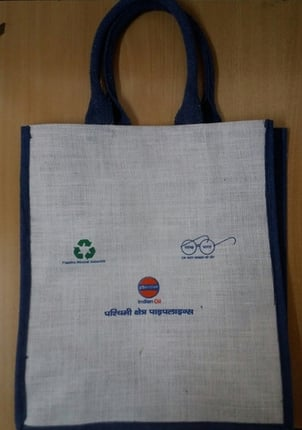 Promotional Corporate Gifts Bags