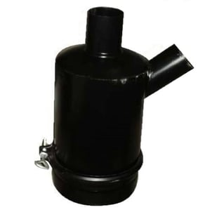 Tractor Air Cleaner Assembly For Escort