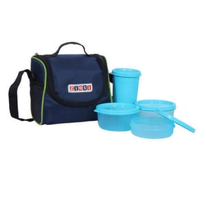 Lunch Pack Bag