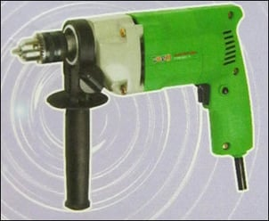 Electric Portable Tools