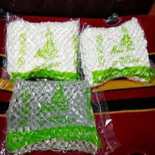 Nara Latex Para Rubber Pillow For Health