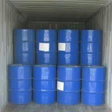 Polyether Polyols - Best Chemicals Reagent