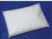 Best Quality Pillow Cover