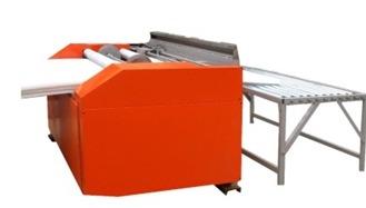 Epe Foam Sheet Cutting Machines