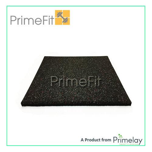 Eco Friendly Exercise Floor Mats