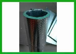 Thermal Heat Insulation
