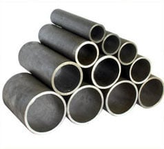 Super Duplex Stainless Steel Pipes and Tubes