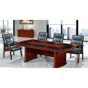 Chess Conference Table