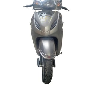Scooter Front Guard (Honda Activa 4G)