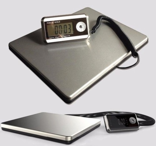 Stainless Steel Digital Postal Scale in   New North District