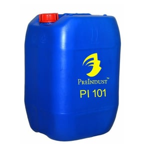 Boiler PH Booster Chemicals