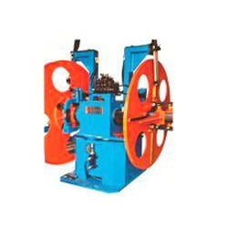 Automatic Uncoiler and Decoilers