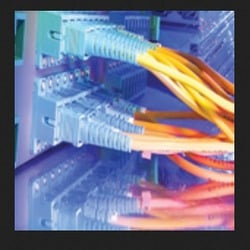 Networking Implementation Support Service