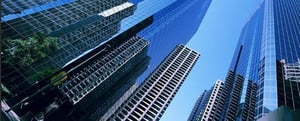 Corporate Commercial Security Services