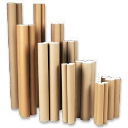 Quality Approved Paper Tube