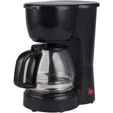 Reliable Coffee Maker
