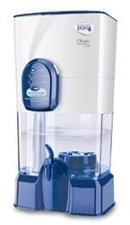 Reliable Array Of Pureit Classic Water Purifier