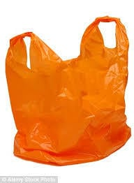 Affordable Prices Plastic Bag